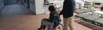 障害福祉関係