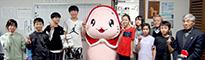 児童福祉関係